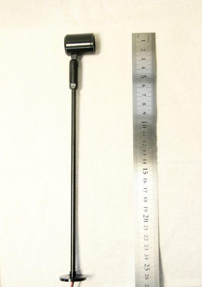 高さ 約24.5~25cm